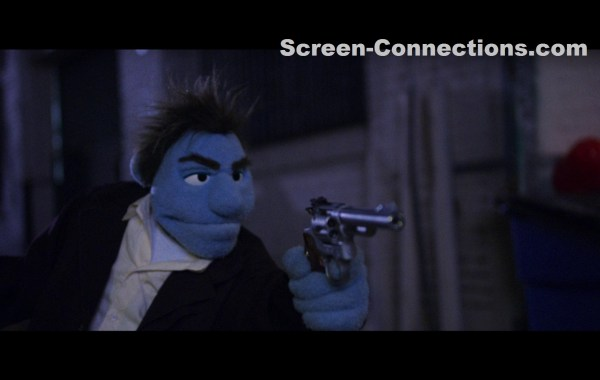 [Blu-Ray Review] 'The Happytime Murders': Now Available On Blu-ray, DVD & Digital From Universal 13