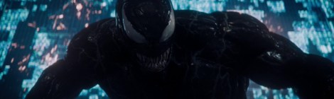 [Blu-Ray Review] 'Venom': Now Available On 4K Ultra HD, Blu-ray, DVD & Digital From Sony Pictures 29