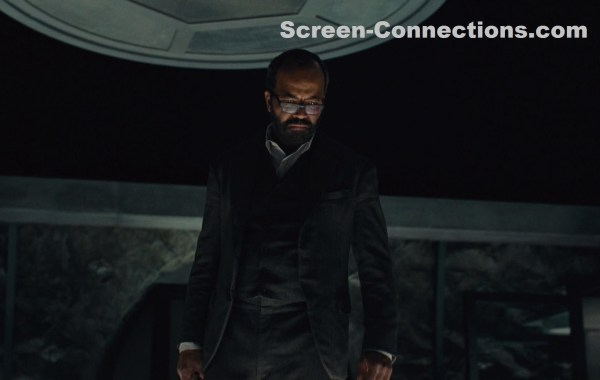 [Blu-Ray Review] 'Westworld Season Two: The Door': Now Available On 4K Ultra HD, Blu-ray, DVD & Digital From Warner Bros 8