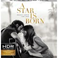 A.Star.Is.Born.2018-4K.Ultra.HD.Cover