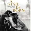 A.Star.Is.Born.2018-Blu-ray.Cover