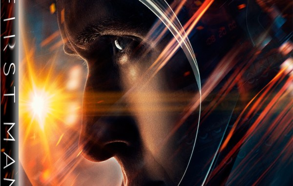 [GIVEAWAY] Win 'First Man' On Blu-ray Combo Pack: Available On 4K Ultra HD, Blu-ray & DVD January 22, 2019 From Universal 16
