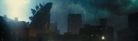 The New Monster-Packed Trailer For 'Godzilla: King Of The Monsters' Stomps In! 14