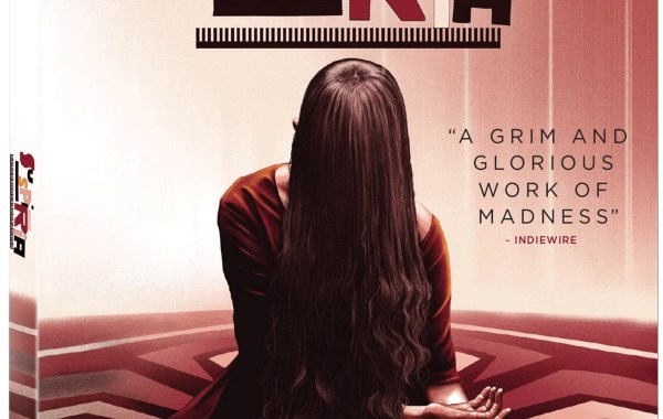'Suspiria'; Luca Gudagnino's Re-Imagining Of Dario Argento's Classic Arrives On Digital January 15 & On Blu-ray January 29, 2019 From Lionsgate 51