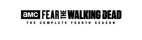 'Fear The Walking Dead: The Complete Fourth Season'; Arrives On Blu-ray & DVD March 5, 2019 From Lionsgate 3