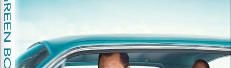 'Green Book'; The Acclaimed Film Arrives On Digital February 19 & On 4K Ultra HD, Blu-ray & DVD March 12, 2019 From Universal 17