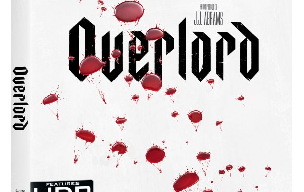 'Overlord'; Arrives On Digital February 5 & On 4K Ultra HD, Blu-ray & DVD February 19, 2019 From Paramount 40