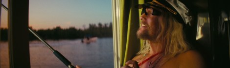 The New Red Band Trailer & Poster For Harmony Korine's 'The Beach Bum' Soak Up The Sun 53