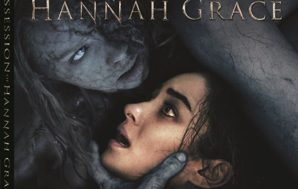 'The Possession Of Hannah Grace'; Arrives On Digital February 19 & On Blu-ray & DVD February 26, 2019 From Sony Pictures 34