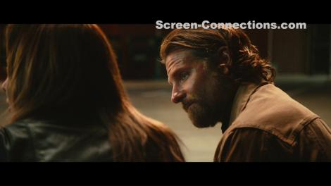 [Blu-Ray Review] 'A Star Is Born': Now Available On 4K Ultra HD, Blu-ray, DVD & Digital From Warner Bros 3