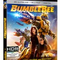 Bumblebee-4K.Ultra.HD.Cover-Side