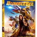 Bumblebee-Blu-ray.Cover-Side