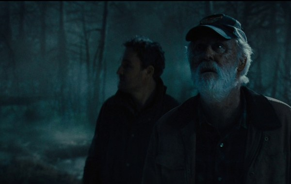 The New Trailer & Poster For 'Pet Sematary' Bring The Dead Back To Life 19