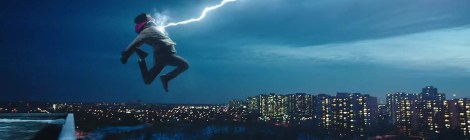 CARA/MPAA Film Ratings BULLETIN For 02/13/19; Official MPAA Ratings & Rating Reasons Announced For 'Shazam!', 'The Kid', 'Teen Spirit' & More 5