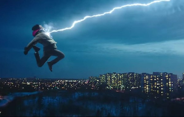 CARA/MPAA Film Ratings BULLETIN For 02/13/19; Official MPAA Ratings & Rating Reasons Announced For 'Shazam!', 'The Kid', 'Teen Spirit' & More 4