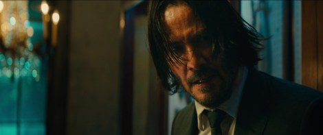 The Explosive New Trailer For 'John Wick: Chapter 3 - Parabellum' Has Arrived 1