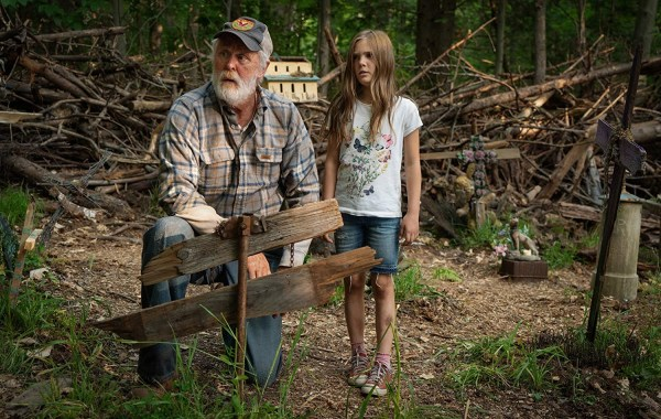CARA/MPAA Film Ratings BULLETIN For 03/20/19; Official MPAA Ratings & Rating Reasons Announced For 'Pet Sematary', 'Someone Great', 'Wild Nights With Emily' & More 16
