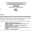CARA.MPAA.Film.Rating.Bulletin-04.17.19-Image-01
