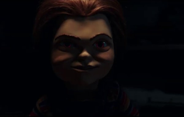 Playtime Becomes Deadly In The New Trailer & Poster For The 'Child's Play' Remake 9
