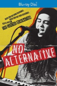[Blu-Ray Review] 'No Alternative': Now Available On Blu-ray, DVD & Digital From Gravitas Ventures 1