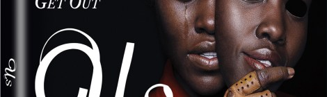 Jordan Peele's 'US'; Arrives On Digital June 4 & On 4K Ultra HD, Blu-ray & DVD June 18, 2019 From Universal 8