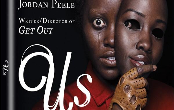 Jordan Peele's 'US'; Arrives On Digital June 4 & On 4K Ultra HD, Blu-ray & DVD June 18, 2019 From Universal 42