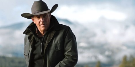 Tensions Rise In The First Trailer For 'Yellowstone' Season 2 1