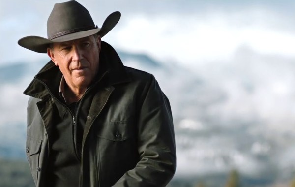 Tensions Rise In The First Trailer For 'Yellowstone' Season 2 11
