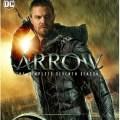 Arrow.Season.7-Blu-ray.Cover