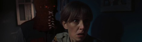 Evil Rises In The Final Trailer For 'Brightburn' 8