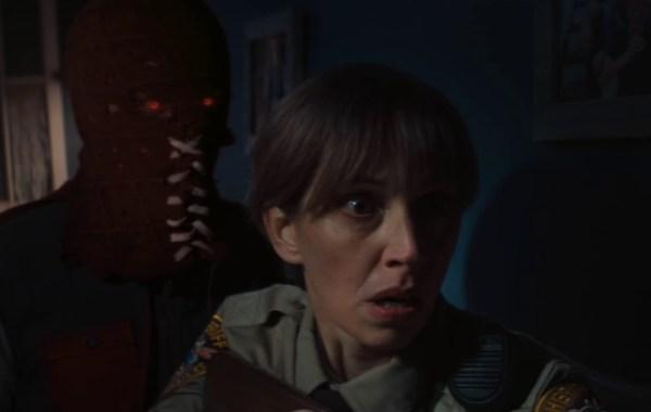 Evil Rises In The Final Trailer For 'Brightburn' 4