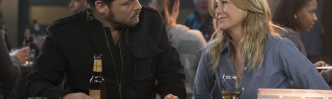 ABC Renews 'Grey's Anatomy' For Season 16 & 17; 'Station 19' For Season 3 32