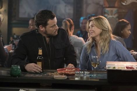 ABC Renews 'Grey's Anatomy' For Season 16 & 17; 'Station 19' For Season 3 1