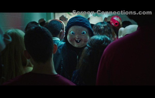 [Blu-Ray Review] 'Happy Death Day 2U': Now Available On Blu-ray, DVD & Digital From Universal 28
