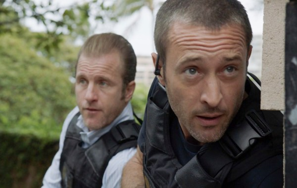 'Hawaii Five-0', 'S.W.A.T.', 'MacGyver', 'Seal Team', 'Madam Secretary', 'Bull' & More Renewed For 2019-20 By CBS 22