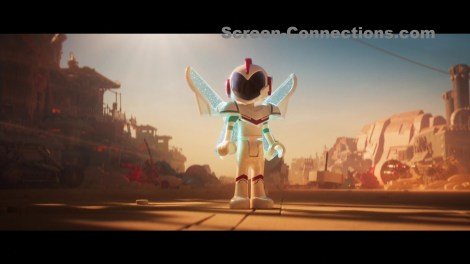 [Blu-Ray Review] 'The Lego Movie 2: The Second Part': Now Available On 4K Ultra HD, Blu-ray, DVD & Digital From Warner Bros 6