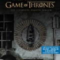 Game.Of.Thrones.Season.8-4K.Ultra.HD.Steelbook.Cover