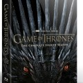 Game.Of.Thrones.Season.8-Blu-ray.Cover-Side