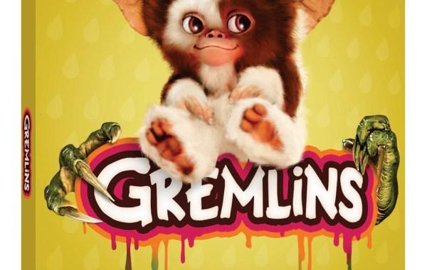 'Gremlins'; Joe Dante's Beloved Classic Arrives On 4K Ultra HD & Digital October 1, 2019 From Warner Bros 25