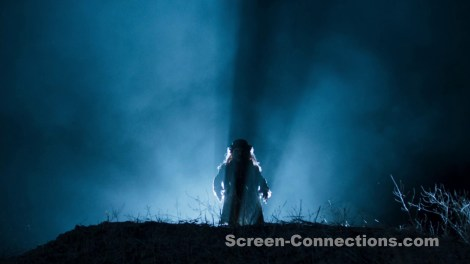 [Blu-Ray Review] 'Leprechaun Returns': Now Available On Blu-ray, DVD & Digital From Lionsgate 7