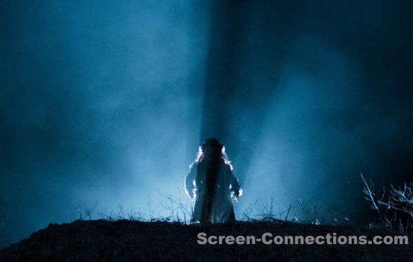 [Blu-Ray Review] 'Leprechaun Returns': Now Available On Blu-ray, DVD & Digital From Lionsgate 21