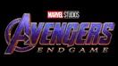 Marvel's 'Avengers: Endgame'; Arrives On Digital July 30 & On 4K Ultra HD, Blu-ray & DVD August 13, 2019 From Marvel Studios 9