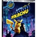 Pokemon.Detective.Pikachu-4K.Ultra.HD.Cover-Side