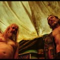 3.From.Hell-Trailer.Image-01