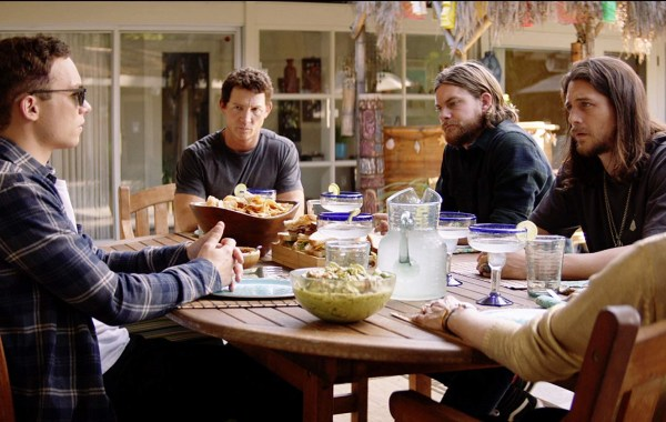 TNT Renews 'Animal Kingdom' For Season 5 22