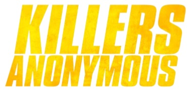 'Killers Anonymous'; The Thriller Arrives On Blu-ray, DVD & Digital August 27, 2019 From Lionsgate 3