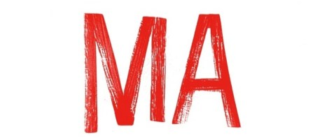 'MA'; The Thriller Starring Octavia Spencer Arrives On Digital August 20 & On Blu-ray & DVD September 3, 2019 From Universal 4