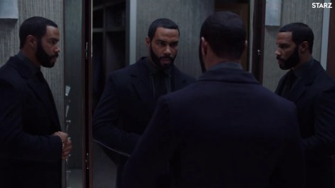 The Final Battle Begins In The Official Trailer For 'Power' Season 6 1
