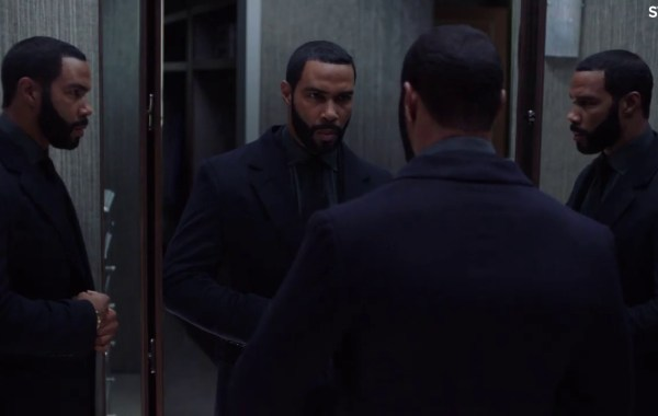 The Final Battle Begins In The Official Trailer For 'Power' Season 6 9