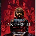 Annabelle.Comes.Home-Blu-ray.Cover-Side